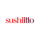 Sushiitto background