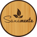 Sanamente Gourmet background