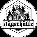 Jägerhütte background
