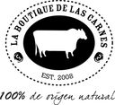 La Boutique de las Carnes background