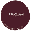 Fratelli - Desayunos background