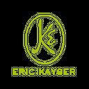 Eric Kayser background