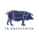 La Xarcuteria background