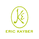 Eric Kayser background