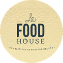 La Food House background