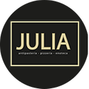 Julia background