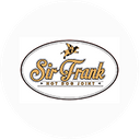 Sir Frank - Rapida background