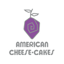 American Cheese Cakes background