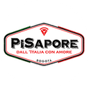 Pisapore - Pizza background