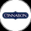 Cinnabon background