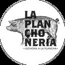 La Planchonería background