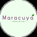 Maracuyá background
