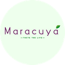 Maracuyá background
