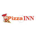 Pizza Inn background