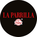 La Parrilla background