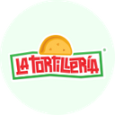 La Tortilleria background