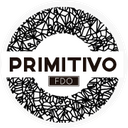 Primitivo - BOWL background