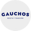 Gauchos - Hamburguesa background