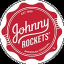 Johnny Rockets background
