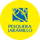 Pesquera Jaramillo background