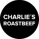 Charlie´s Roastbeef background