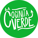 La Cocinita Verde background