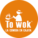 To Wok background