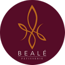 Bealé Patisserie background