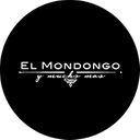 El Mondongo y Mucho Mas background