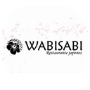 Wabisabi - Sushi background