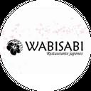 Wabisabi - Sushi background