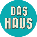 Das Haus background