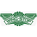 Wing Stop background