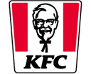 KFC - Pollo background