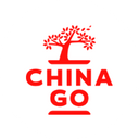 China Go - asiatica background