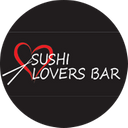 Sushi Lovers background