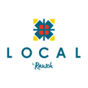 Local By Rausch  background