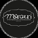 Mercari background