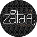 Zatar background
