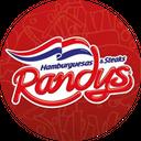 Randys background