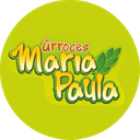 Arroces Maria Paula  background