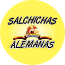 Salchichas Alemanas background