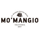 Moma Momangio background