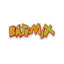 Batimix - Pablo VI background
