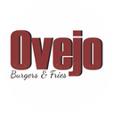 El Ovejo - Hamburguesa background