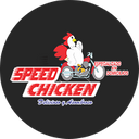 Speed Chicken background