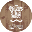 Rusticrepes background