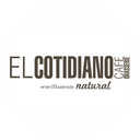 El Cotidiano background