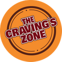The Craving Zone background
