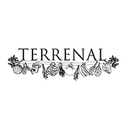 Terrenal background